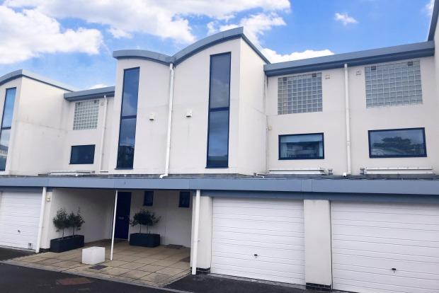 Bournemouth Bh5 3 Bedroom House To Rent
