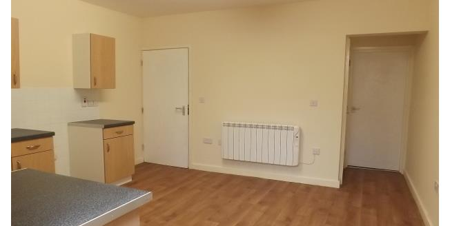 £350 per Calendar Month, 1 Bedroom Flat To Rent in Doncaster, DN1