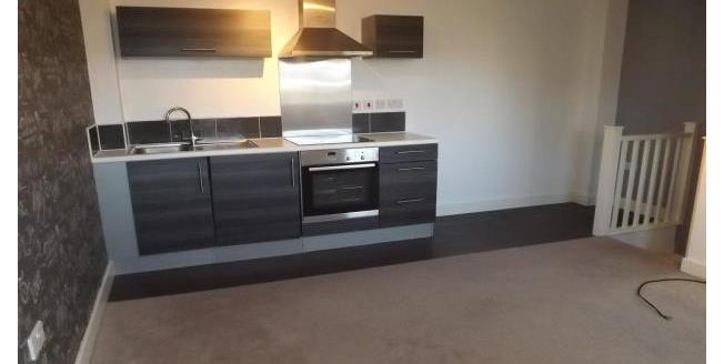 £500 per Calendar Month, 2 Bedroom House To Rent in Mexborough, S64