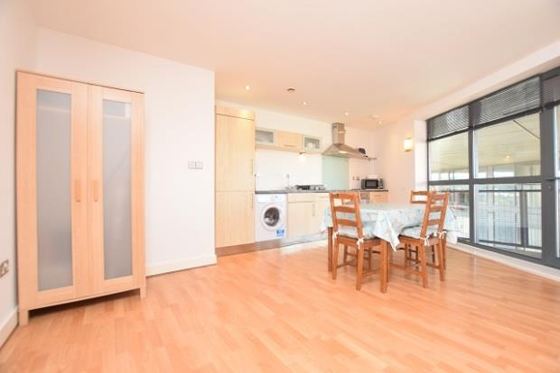 2 Bedroom Apartment To Rent in Sheffield for £1,000 per