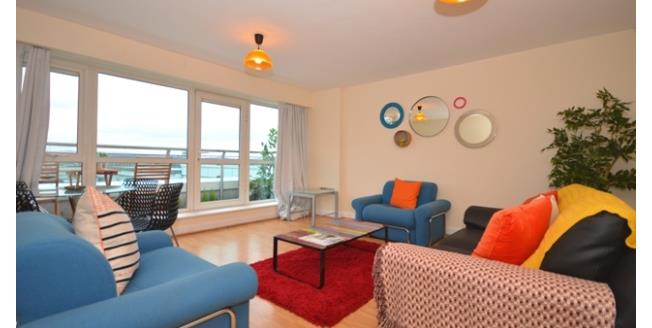 £1,200 per Calendar Month, 3 Bedroom Apartment To Rent in Sheffield, S1