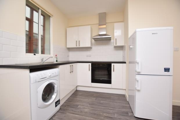 2 Bedroom Apartment To Rent In Sheffield For 600 Per Calendar Month
