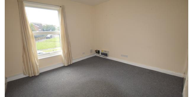 £380 per Calendar Month, 1 Bedroom Apartment To Rent in Woodhouse, S13