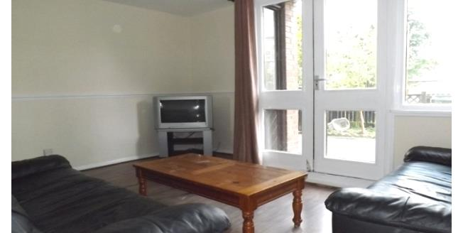 £595 per Calendar Month, 2 Bedroom Maisonette Apartment To Rent in Sheffield, S3