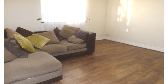 £475 per Calendar Month, 2 Bedroom House To Rent in Sheffield, S5