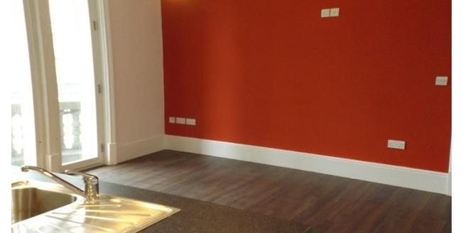 £600 per Calendar Month, 2 Bedroom Apartment To Rent in Leeds, LS27