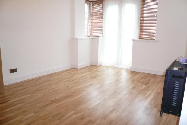 48 Bedroom Flat To Rent In London For £4848 Per Calendar Month Inspiration 2 Bedroom Flat For Rent In London