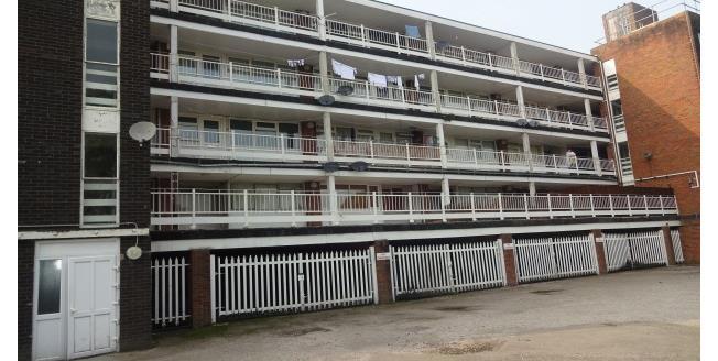 £350 per Calendar Month, 1 Bedroom House To Rent in Bilston, WV14