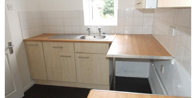 £875 per Calendar Month, 2 Bedroom House To Rent in Shoeburyness, SS3