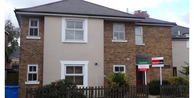 £925 per Calendar Month, 2 Bedroom Apartment To Rent in Brentwood, CM15