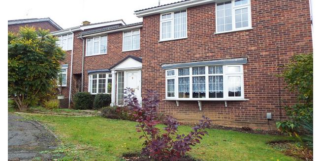 £950 per Calendar Month, 3 Bedroom House To Rent in Colchester, CO4