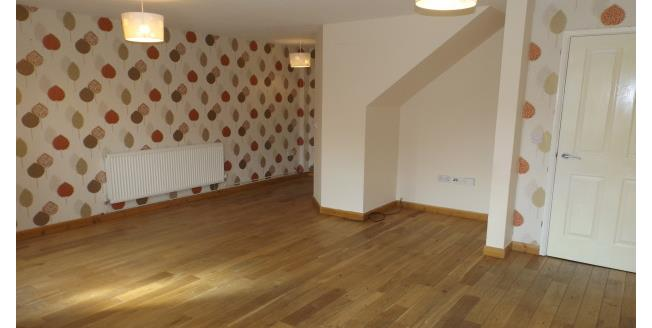 £725 per Calendar Month, 3 Bedroom House To Rent in Papplewick, NG15