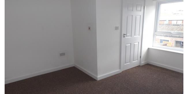 £380 per Calendar Month, House To Rent in Kimberley, NG16