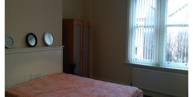 £325 per Calendar Month, 1 Bedroom Apartment To Rent in Derby, DE23