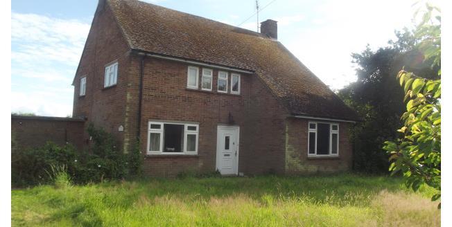 £477 per Calendar Month, 1 Bedroom Apartment To Rent in Braintree, CM77