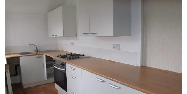 £400 per Calendar Month, 3 Bedroom House To Rent in Sutton-in-Ashfield, NG17