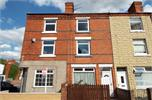 house for rent