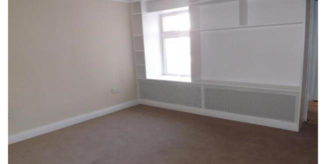 £450 per Calendar Month, 2 Bedroom House To Rent in Mansfield, NG18