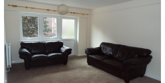 £1,750 per Calendar Month, 2 Bedroom Flat To Rent in London, E1