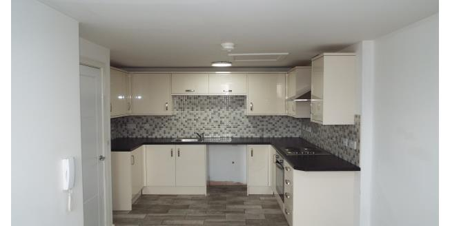 £495 per Calendar Month, 2 Bedroom Apartment To Rent in Cannock, WS11