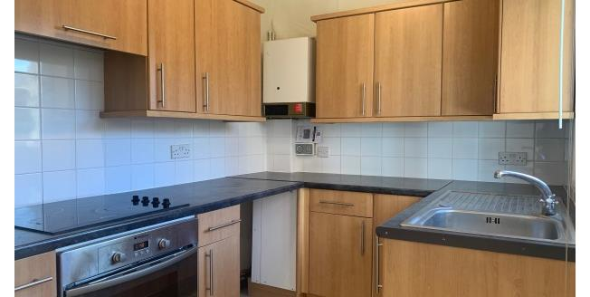 £675 per Calendar Month, 2 Bedroom Terraced House To Rent in Lincoln, LN2