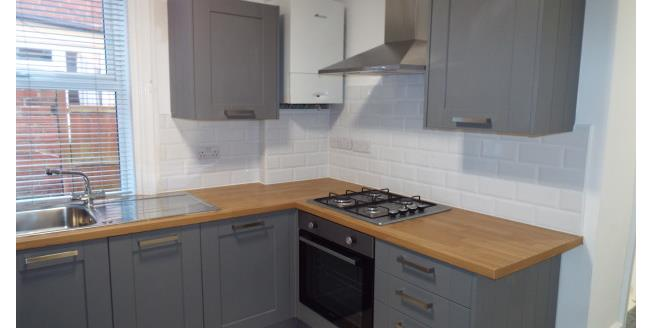 £525 per Calendar Month, 1 Bedroom Maisonette Apartment To Rent in Lincoln, LN1