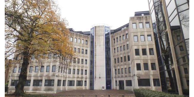 £870 per Calendar Month, 1 Bedroom Apartment To Rent in Peterborough, PE1