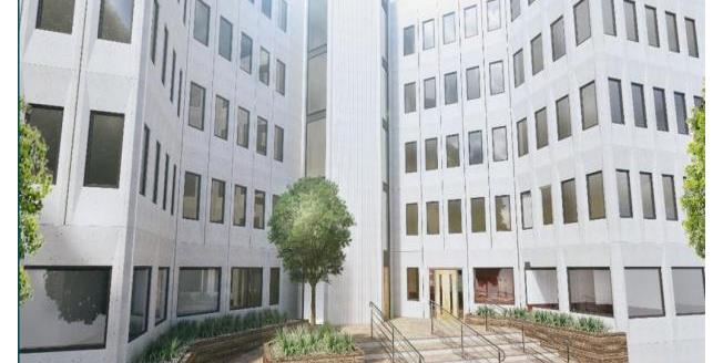 £870 per Calendar Month, 2 Bedroom Apartment To Rent in Peterborough, PE1