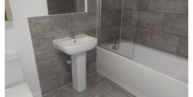 £835 per Calendar Month, 1 Bedroom Apartment To Rent in Peterborough, PE1