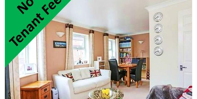 £1,690 per Calendar Month, 2 Bedroom Apartment To Rent in London, SW11