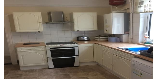 £275 per Calendar Month, Apartment To Rent in Plymouth, PL3