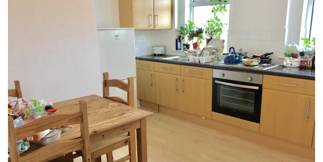 £505 per Calendar Month, 1 Bedroom Ground Flat Apartment To Rent in Plymouth, PL4
