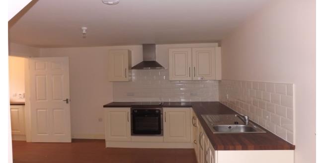 £750 per Calendar Month, 3 Bedroom House To Rent in Llandyrnog, LL16