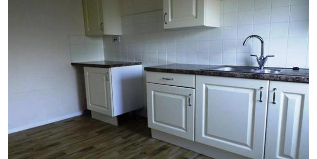 £550 per Calendar Month, 2 Bedroom House To Rent in Gaerwen, LL60