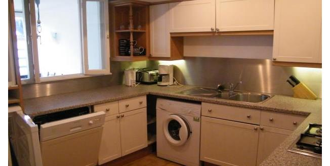 £650 per Calendar Month, 2 Bedroom Apartment To Rent in Chester, CH1