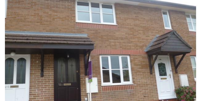 £625 per Calendar Month, 2 Bedroom Terraced House To Rent in Par, PL24