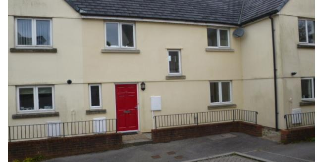 £615 per Calendar Month, 2 Bedroom To Rent in Bodmin, PL31