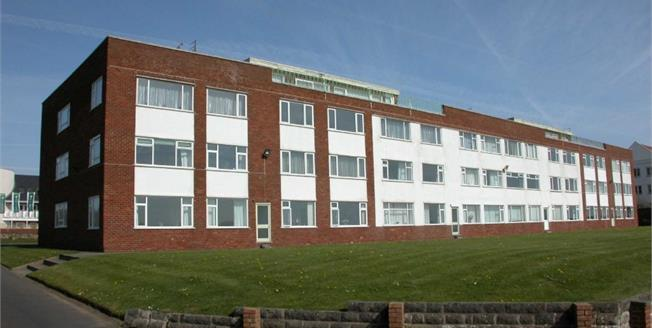 Asking Price £220,000, 3 Bedroom Apartment For Sale in Liverpool, L23