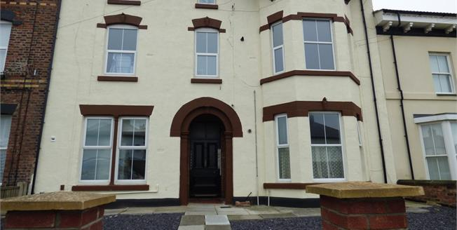 Offers in the region of £650,000, Apartment For Sale in Liverpool, L22