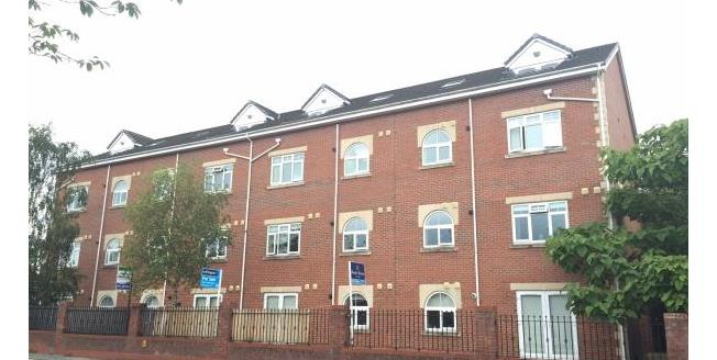 Guide Price £750,000, 22 Bedroom Apartment For Sale in L36