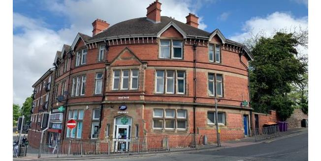 Guide Price £300,000, 4 Bedroom Commercial Property For Sale in L17