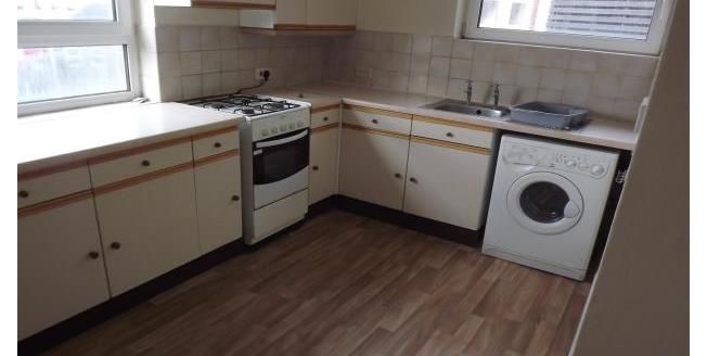£495 per Calendar Month, 3 Bedroom Apartment To Rent in Stafford, ST16