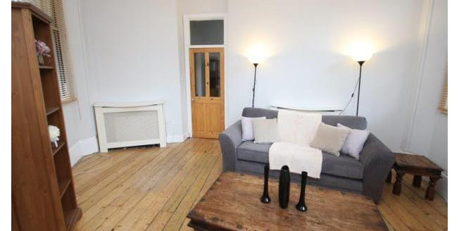 £600 per Calendar Month, 1 Bedroom Apartment To Rent in Newcastle upon Tyne, NE1
