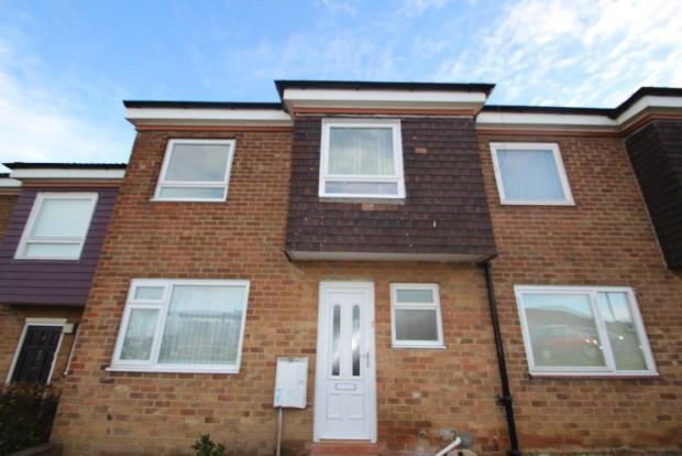 Newcastle Upon Tyne Ne5 3 Bedroom House To Rent