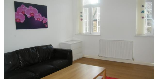 £475 per Calendar Month, 2 Bedroom Apartment To Rent in Sunderland, SR1