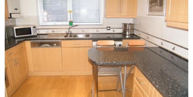 £550 per Calendar Month, 2 Bedroom Apartment To Rent in Sunderland, SR2