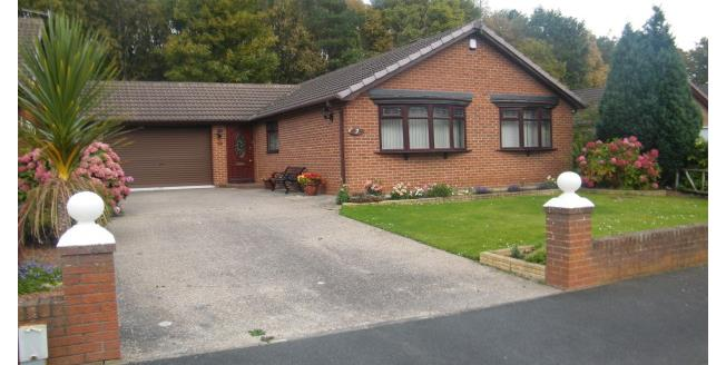 £750 per Calendar Month, 2 Bedroom Bungalow To Rent in Washington, NE38