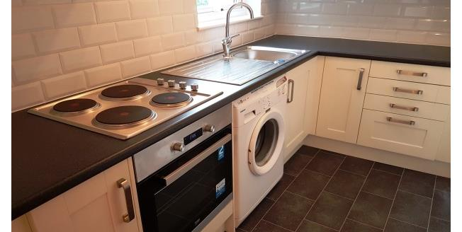 £325 per Calendar Month, Studio Apartment To Rent in Darlington, DL1
