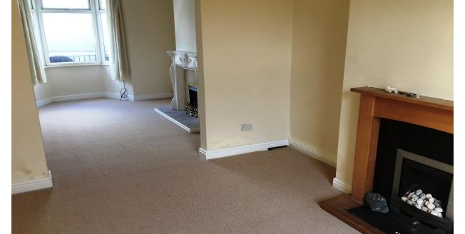 £425 per Calendar Month, 3 Bedroom Terraced House To Rent in Darlington, DL1