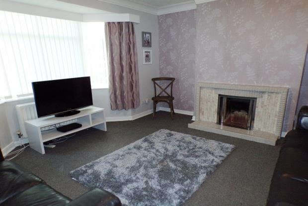 2b01341d32a 3 Bedroom Link Detached House To Rent in Darlington for £800 per ...